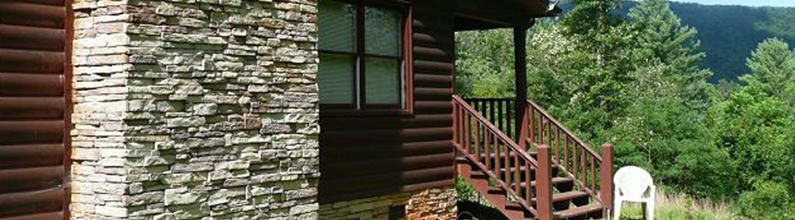 Property Management | Enchanted Mountain Retreats, Vacation Rentals & Property Management | Blue Ridge, GA | (706) 781-3892<br/>Toll Free (877) 307-3367